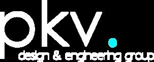 Τεχνική Κατασκευαστική Εταιρεία | pkv Παπακαμμένος